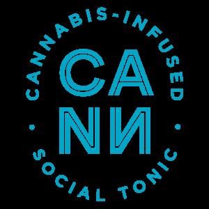 Cann-logo