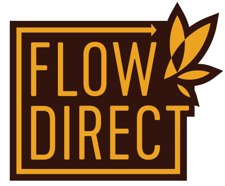 FlowDirect